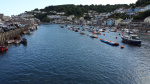 anyone-for-the-looe[1]