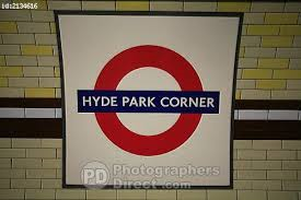 A great place to play the all time favourite child's game of Hyde and seek!