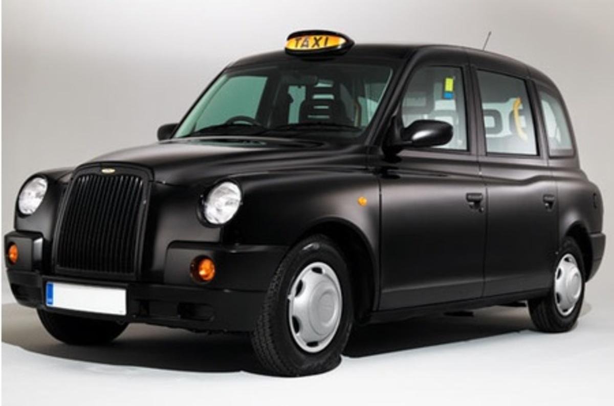 black_cab_1