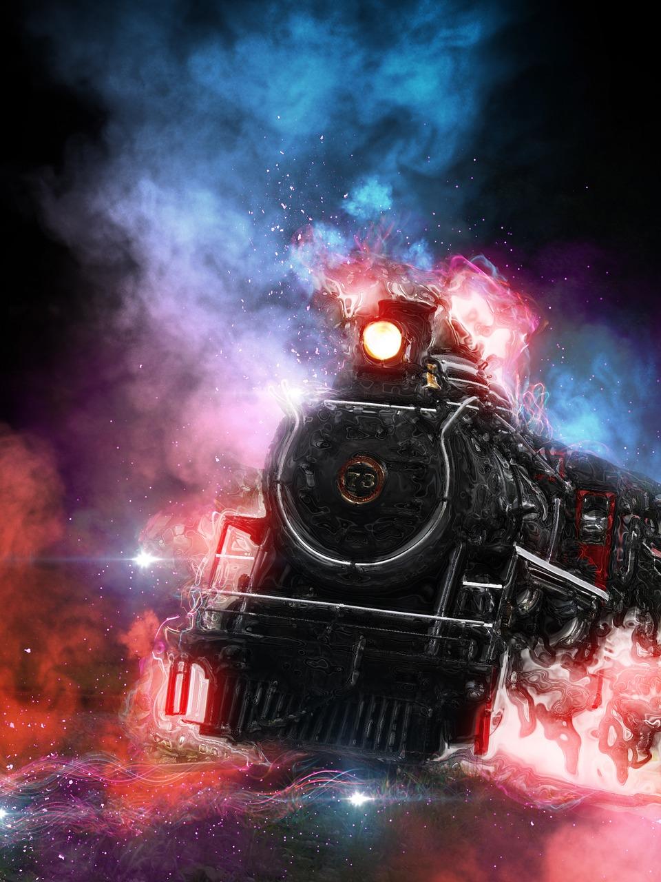train-1635038_1280