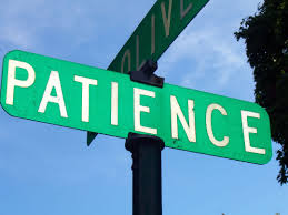 waiting-game-of-patience