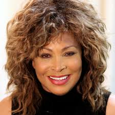 Tina Turner - Age, Songs & Husband - Biography