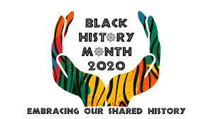 Black History Month programme | St Catharine's College, Cambridge